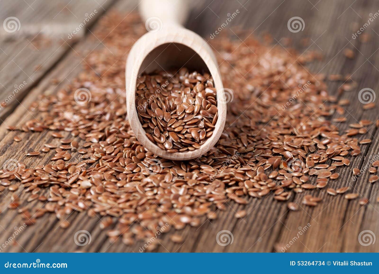 семена льна отзывы покупателей